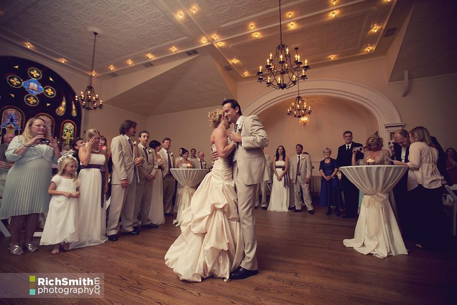 901 Lindsay Chattanooga Wedding Event Venue Chattanooga Tn
