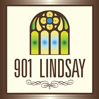901 Lindsay